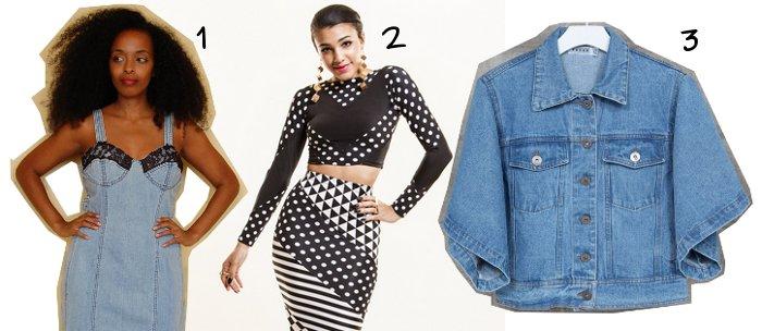 Epic 90's Black TV Fashion Post. 17 Amazing Finds ...