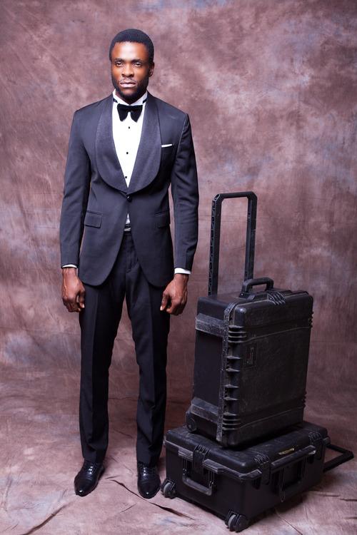List Of Lagos Men Tailors Fashion Designers