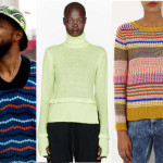 Sweater Weather.  25 Awesome Fall Knitwear Finds.