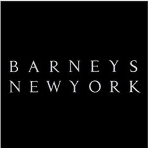 Barneys, Racism