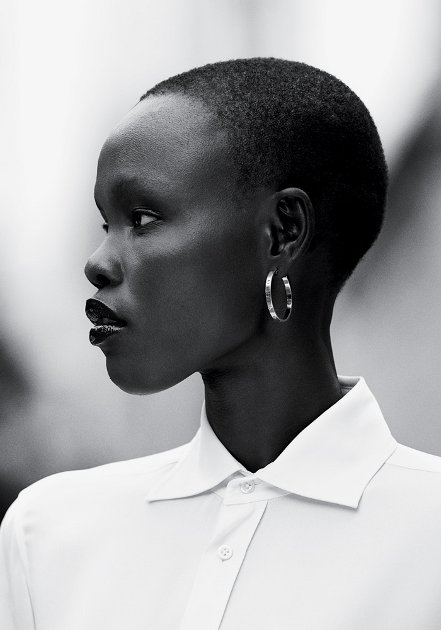 Sexy Grace Bol SUD nudes (97 images) Leaked, 2016, underwear