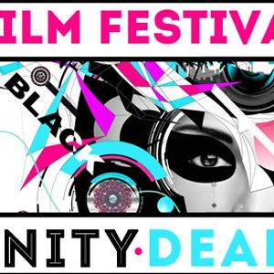 hollywood black film festival