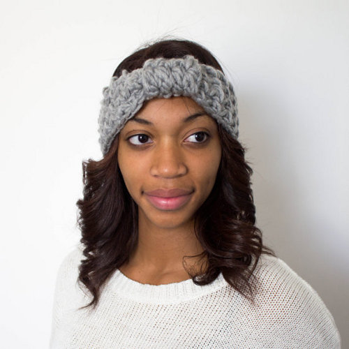 Shop This. Keep Warm and Protect Your Tresses With Satin-Lined Hats ... 807873feb4d4