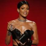 Good Reads.  The politics of Rihanna's hair.