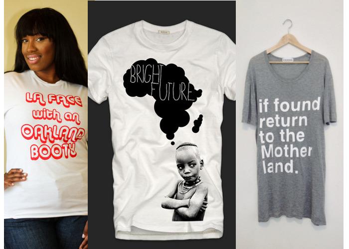 Black Fashion Designers List Black Fashion Designers
