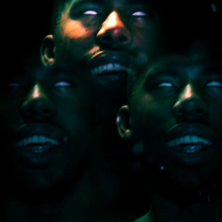Black Skinhead Remix, Kanye West, Flying Lotus