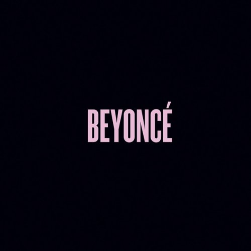 Beyonce New Album 2013