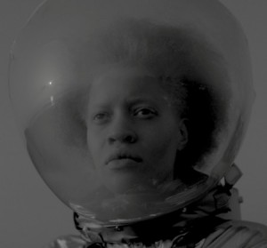 Coming Soon.  Afronauts.  Afrofuturism of the Past.