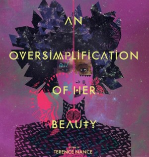 You Have Oversimplified Her Beauty.