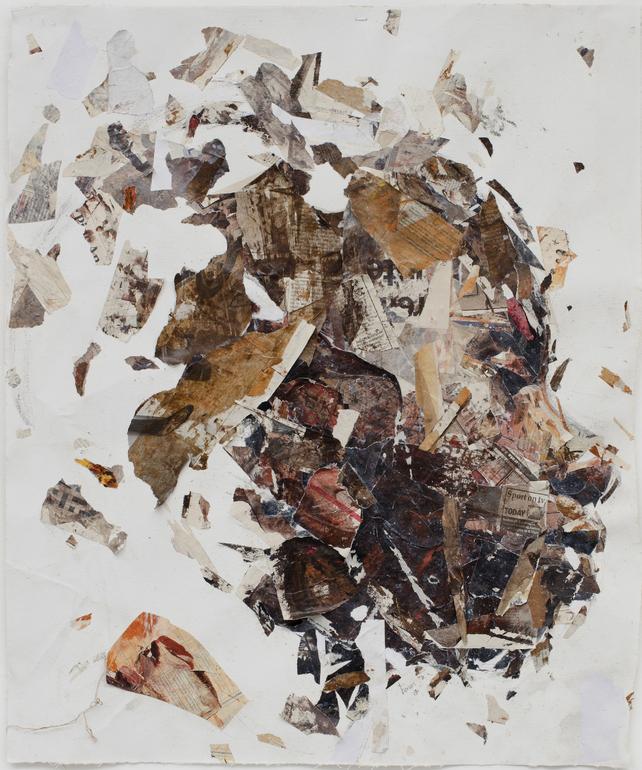 Benon Lutaaya, Black Contemporary Artists, African Artists