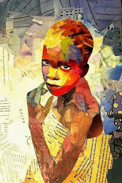 Benon Lutaaya, Black Contemporary Artists, African Artists