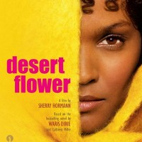 Movies You Should Watch.  Desert Flower.