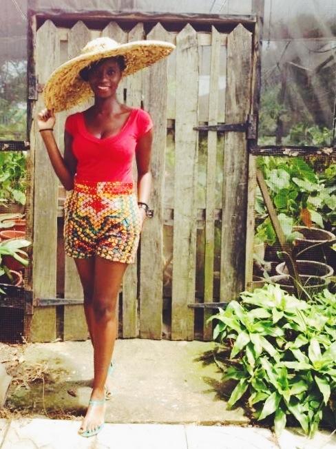 tj letsa, african photographers, ghanian photographers, black contemporary artists