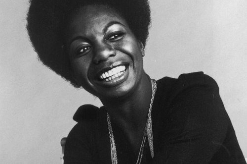 Nina Simone, Feeling Good