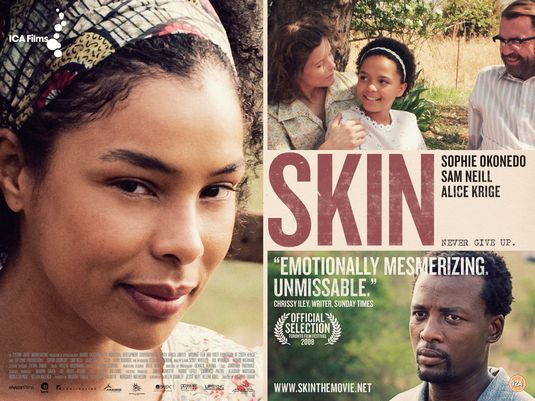 skin movie Putlocker synopsis for online movie cold skin (2017) cold skin: a young man who arrives to a remote island finds himself trapped in a battle for his own life.