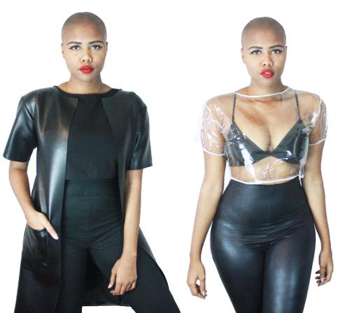 000sportwear, black fashion designers, sarah nicole francois