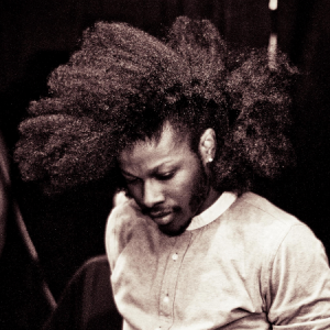 "Listen To This. Jesse Boykins III Covers ""Prototype""."