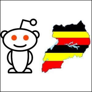 On Uganda's Recent Anti-Gay Legislation.  From A Ugandan.