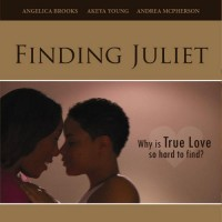 10 Black Films All About Love.