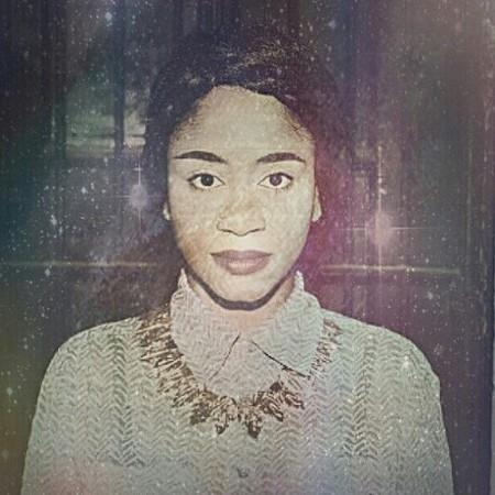 Teresa Jenee, Tahitian Vanilla remix