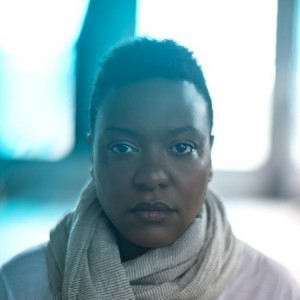 "Listen To This.  Meshell Ndegeocello Covers Whodini's ""Friends""."