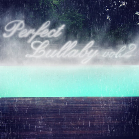Listen to This. Close Your Eyes to Nguzunguzu's Zouk-infused Pefect Lullaby Vol. 2.
