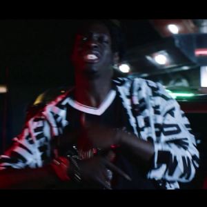"Le1f.  ""Boom"" Video is Finally Here."