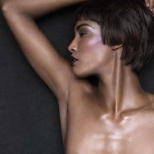 #NSFW –  7 More Sex Positive, Diverse Tumblrs.