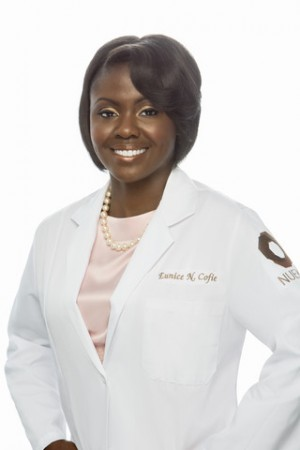 Chemist Who Grew Up Being Ridiculed For Her Dark Skin Creates Beauty Line For Women of Color.