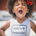 15 Photos of Adorable Kids That Will Totally Make Your Week.