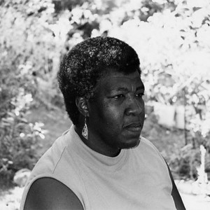 Coming Soon. Newly Discovered Early Octavia Butler Stories.
