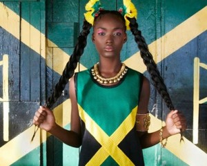 World Travels.  Suitcase Mag Goes to Jamaica.