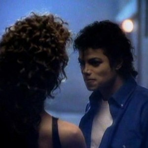 This Michael Jackson Music Video Without The Music Is Basically Just Street Harassment.