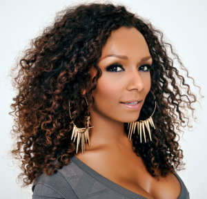 Good Reads.  Janet Mock on Activism in Bitch Magazine.