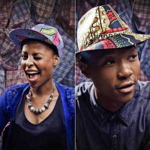 South African Street Style Culture Is Going Global.