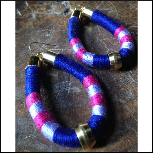 BlackMadam Jewelry