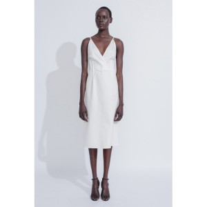 Ajak Deng.  Jeneil Williams.  Tome Resort 2015.