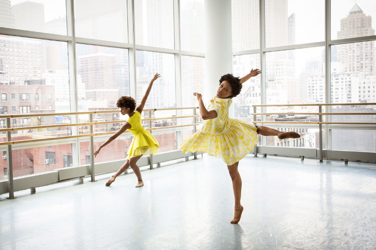 """ailey single girls Chicago's auditorium theatre has announced its 2018-19 season, including american ballet theatre, the four seasons, alvin ailey and the """"made in chicago 312 dance series."""