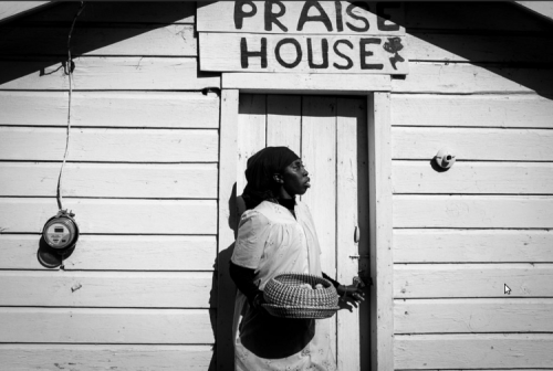 the issue of homophobia in haiti This carefully documented article examines what the old testament, new testament, and jesus actually teach on the issue of homosexuality it also includes a question.