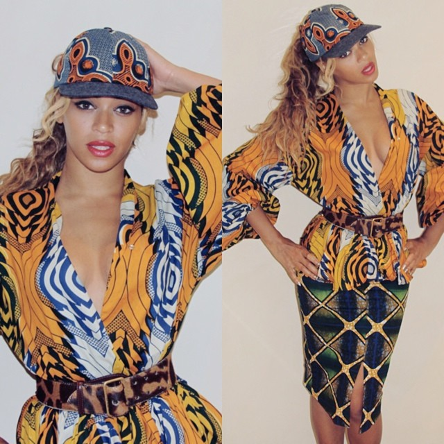 beyonce outfits-#46