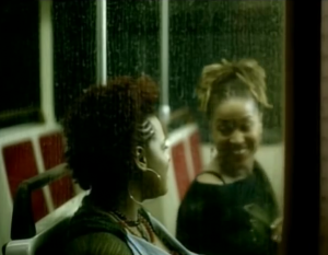 Throwback Tune. Floetry.  Say Yes. #tbt