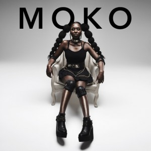 Listen To This. Moko. Your Love.