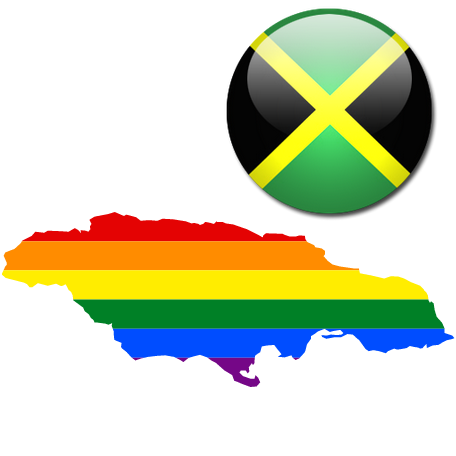 jamaica gay dating site Dating a jamaican man 8 reasons jamaican men cheat jamaican men culture and family jamaican menhis culture and family is[].