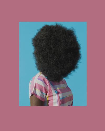 Nakeya B. Black Contemporary Artists, Black Women Artists