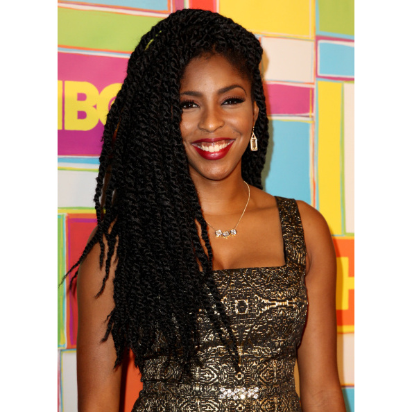 jessica williams arpeggiojessica williams piano, jessica williams luckiest girl, jessica williams queen of fools, jessica williams arpeggio, jessica williams new york, jessica williams discogs, jessica williams singer, jessica williams jazz, jessica williams tie me down, jessica williams fitness, jessica williams discography, jessica williams fit, jessica williams instagram, jessica williams height, jessica williams, jessica williams daily show, jessica williams facebook, jessica williams boyfriend, jessica williams youtube, jessica williams wiki