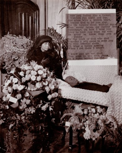 death mourning african american practices Judaism jewish funerals are held soon after death, and the corpse is never displayed with us funeral traditions explanation of the usual events that.