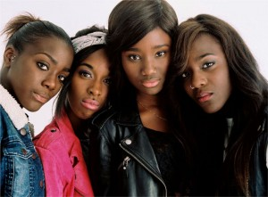 "Watch the Full (Subtitled) Trailer For Coming-of-Age Film ""Girlhood""."