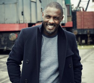"The Best Answers From Idris Elba's ""Ask Me Anything""."