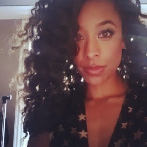 Listen to This.  The Latest from Corinne Bailey Rae.  Bluebird.