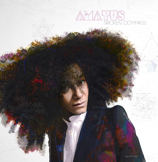 Amatus, Amatus Music